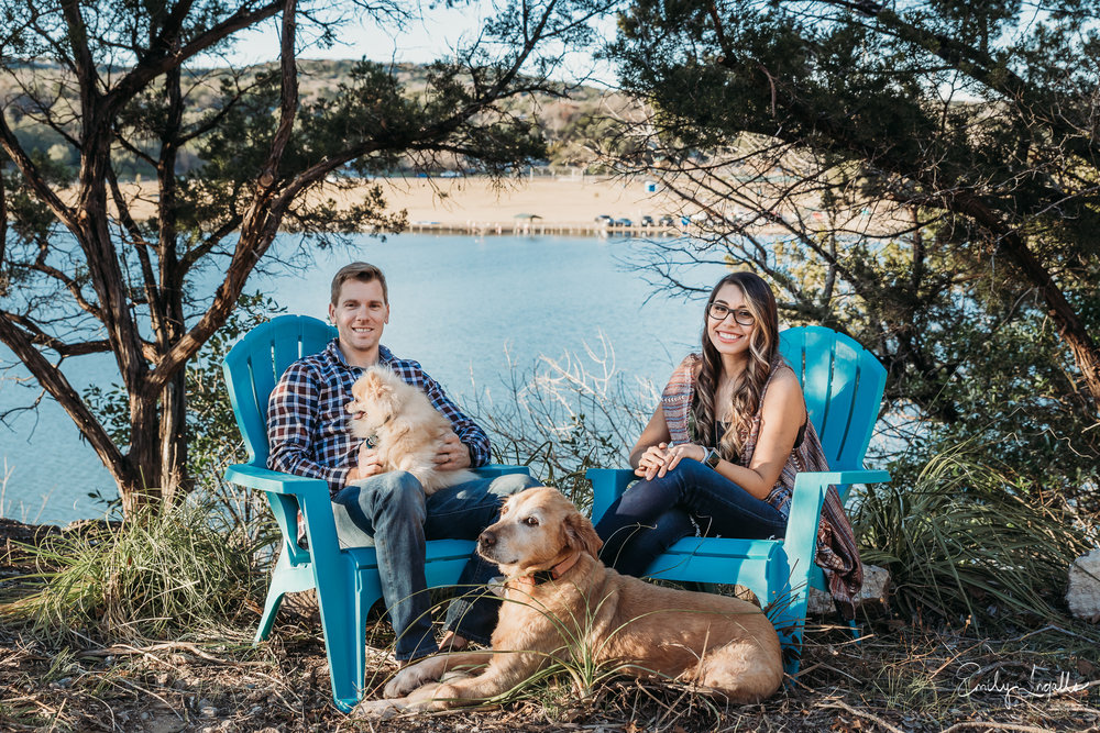 Family Photographer_Round Rock Photographer_Emily Ingalls Photography_Austin Photographer_Pflugerville Photographer_Georgetown Photographer-19.jpg
