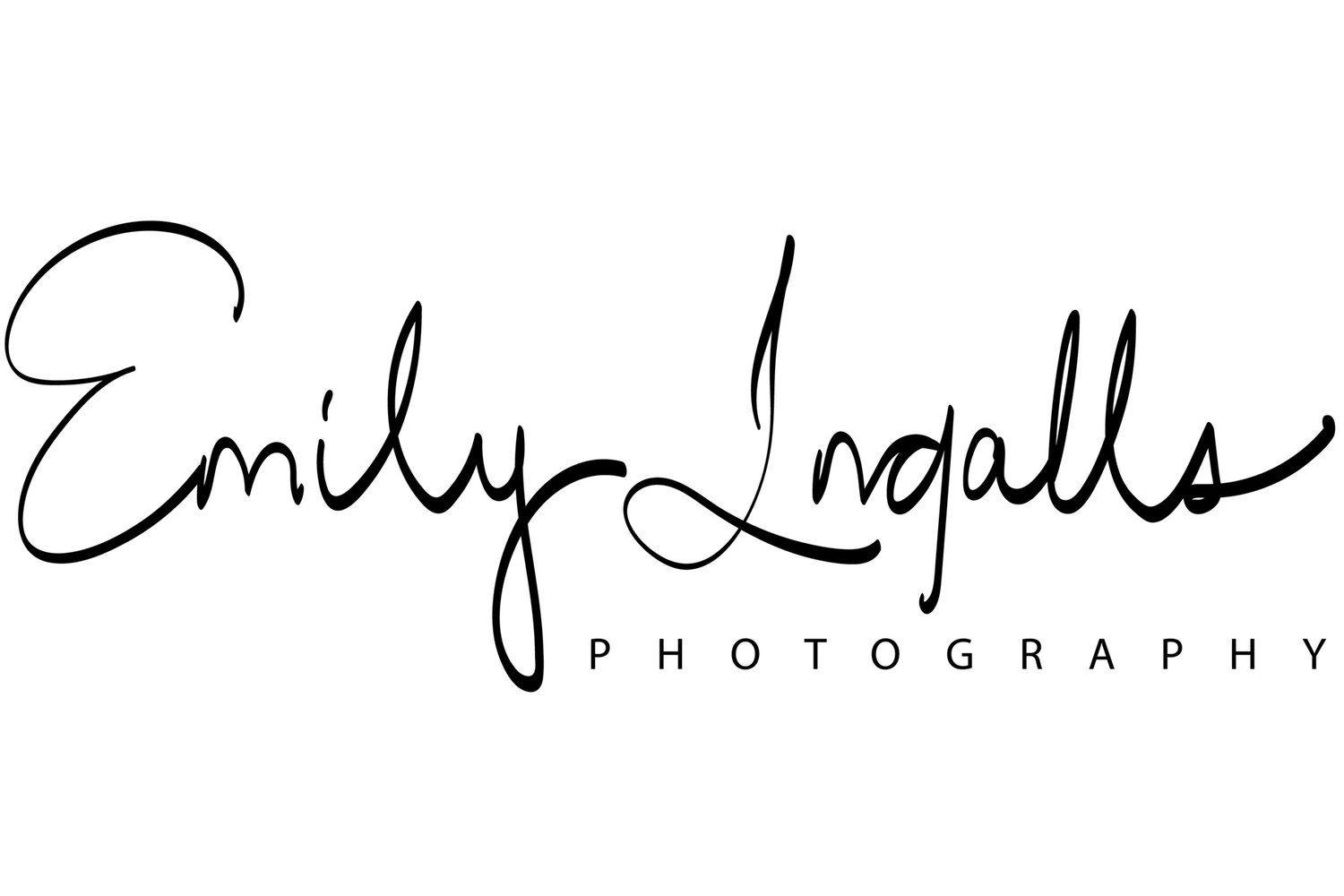 Emily Ingalls Photography | Austin and Round Rock Photographer