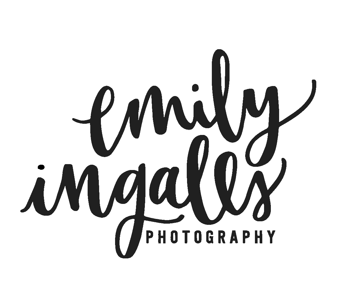 Client Info — Emily Ingalls Photography | Austin and Round Rock Photographer