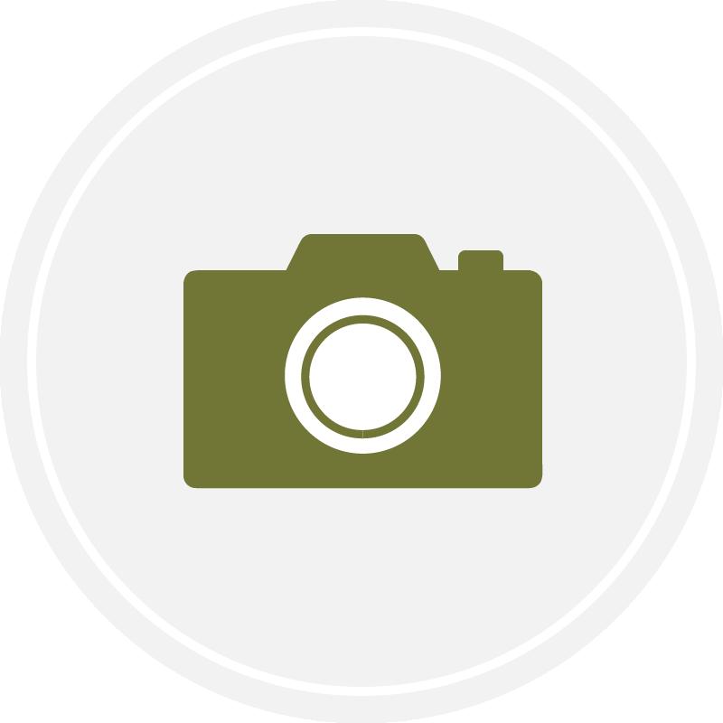 AMAITHING Photography Summary Button
