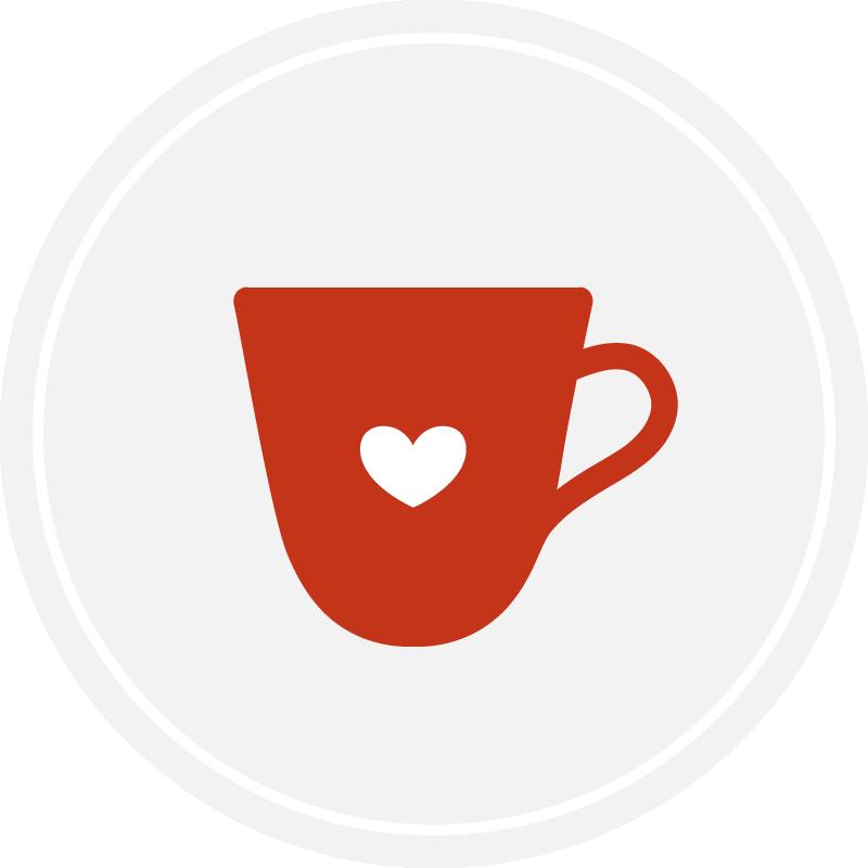 AMAITHING Work + Lifestyle Summary Button