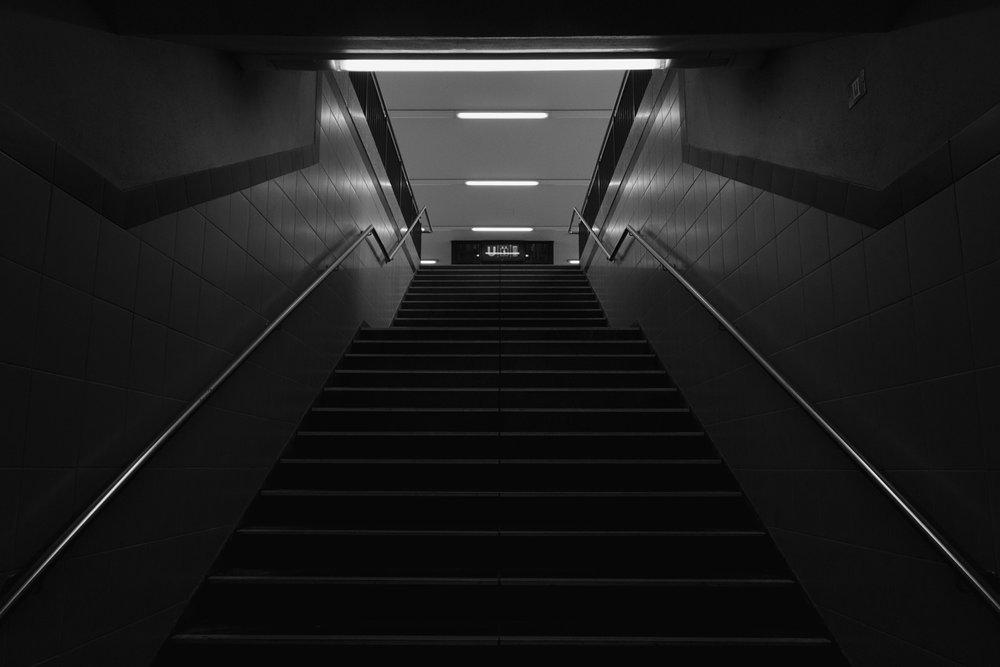 MaikeArmstrong_Berlin_Subway-01.jpg