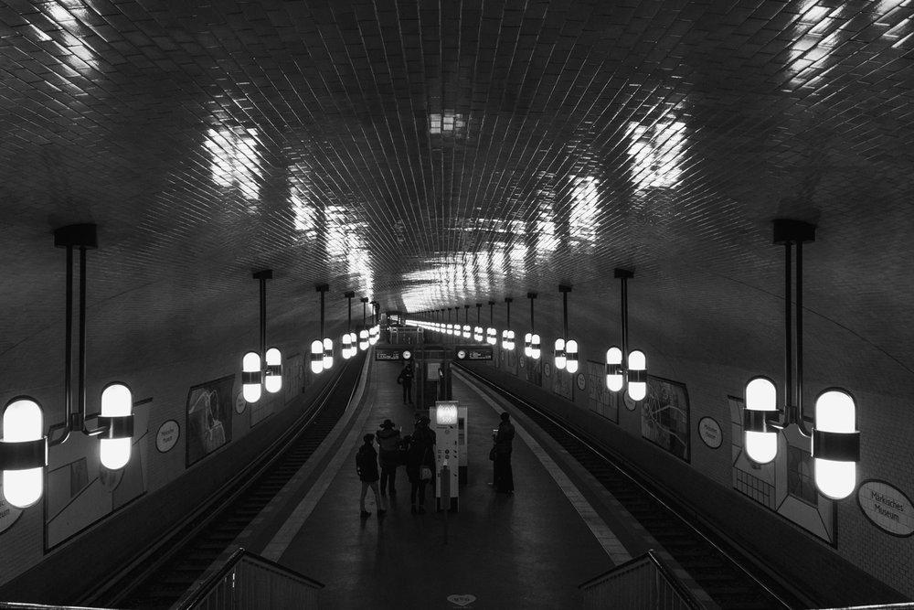 MaikeArmstrong_Berlin_Subway-03.jpg