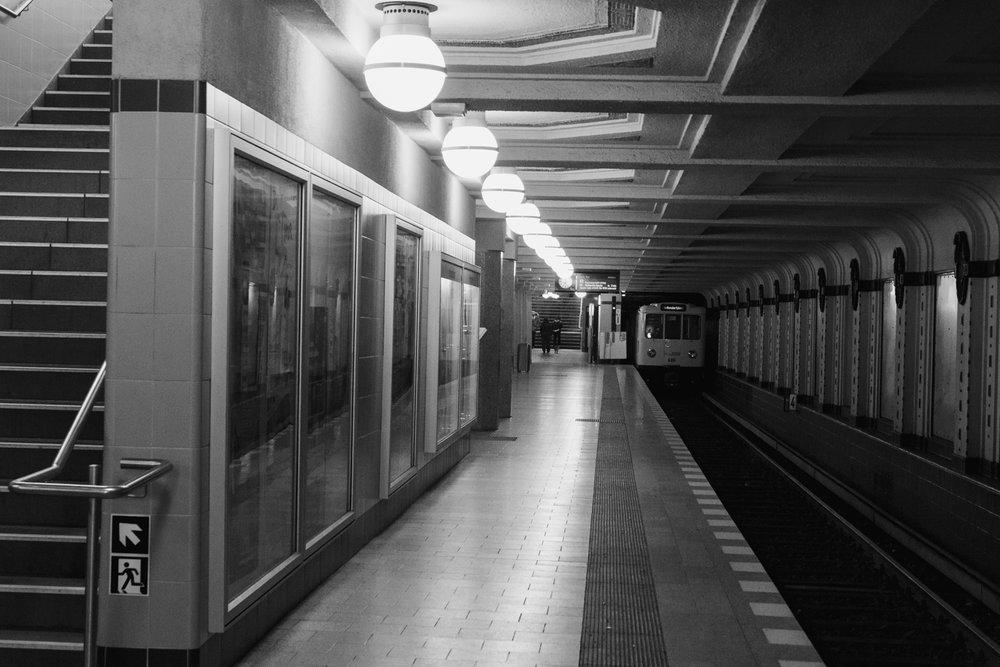 MaikeArmstrong_Berlin_Subway-04.jpg
