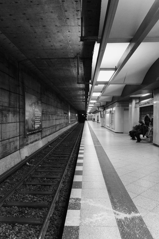 MaikeArmstrong_Berlin_Subway-05.jpg
