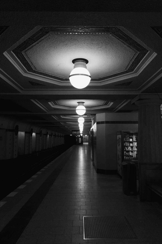 MaikeArmstrong_Berlin_Subway-06.jpg