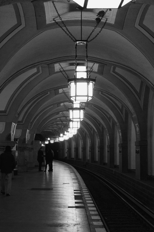 MaikeArmstrong_Berlin_Subway-07.jpg