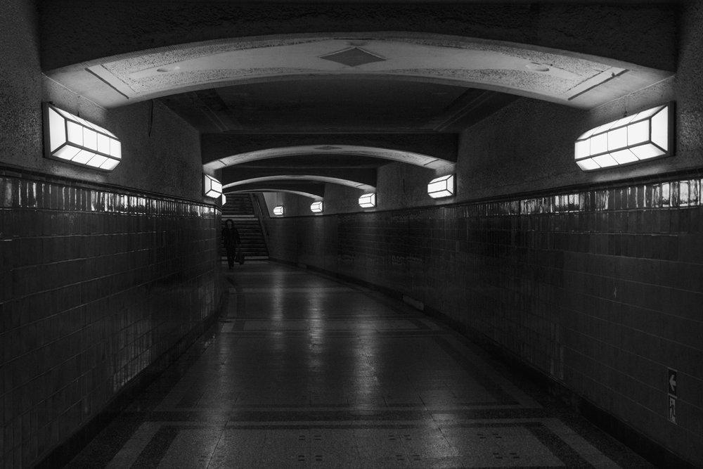 MaikeArmstrong_Berlin_Subway-09.jpg