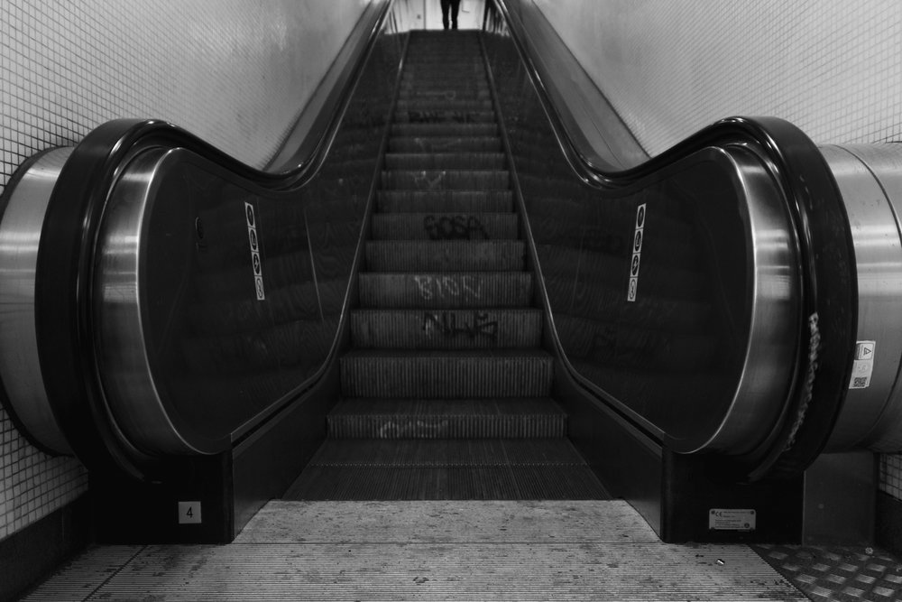MaikeArmstrong_Berlin_Subway-12.jpg