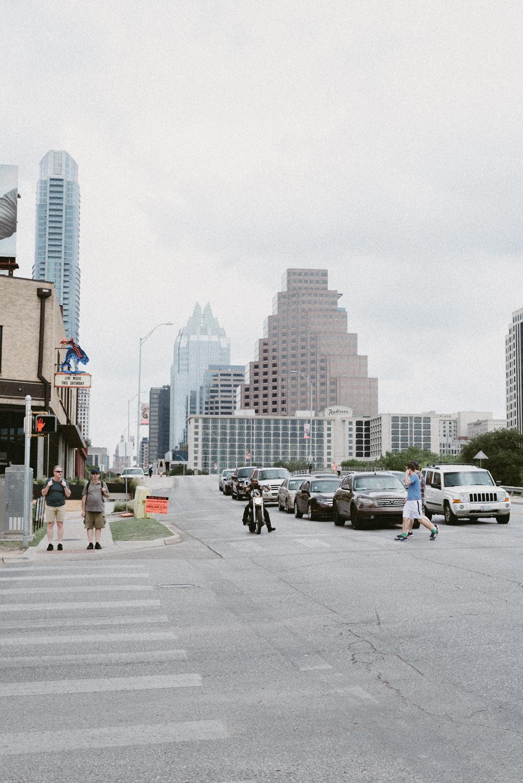 MaikeArmstrong-Austin-2017-02.jpg