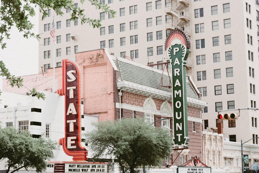 MaikeArmstrong-Austin-2017-07.jpg