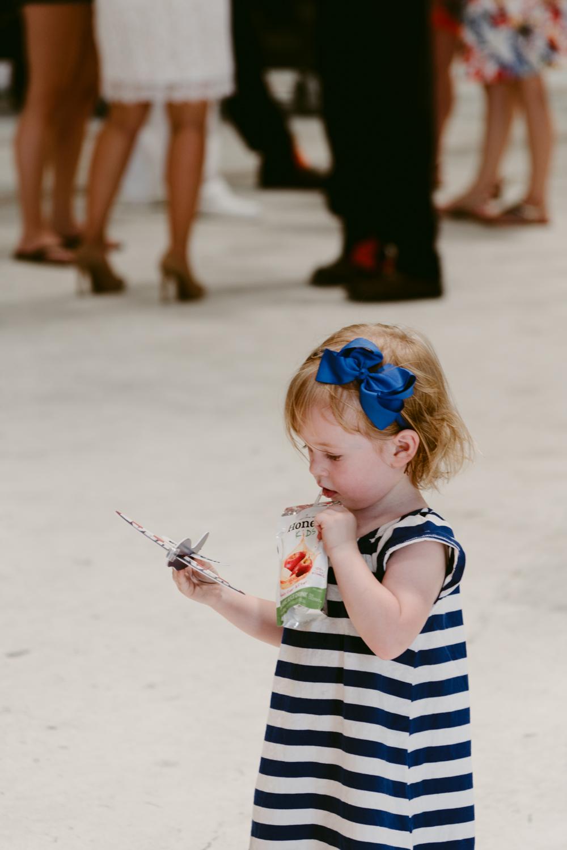 MaikeArmstrong-Childhood-Amelia-Alone.jpg