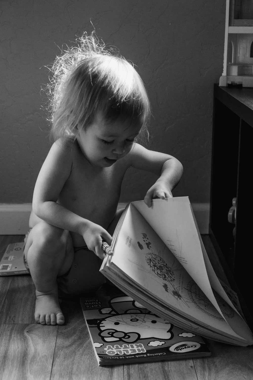 MaikeArmstrong-Childhood-Amelia-Bed.jpg