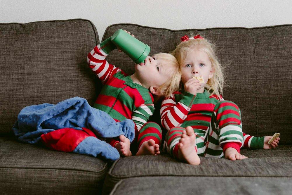 MaikeArmstrong-Scoville-Christmas-02.jpg