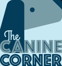 Log In/Register — The Canine Corner