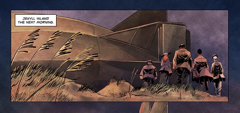 JIC Act 3 Scene 9 p1 color.jpg