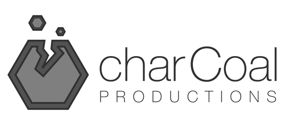 CharCoal Productions