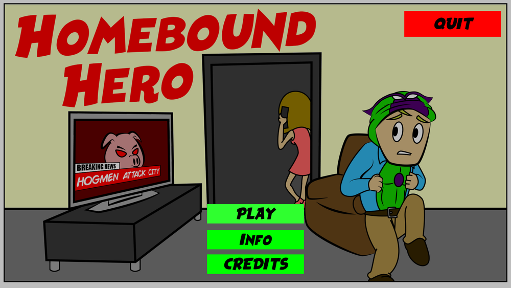 Homebound Hero Cover.png