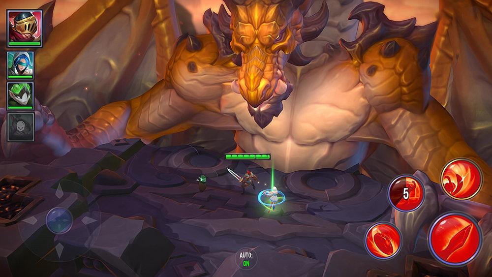 dungeon-hunter-screenshot-1_3ufj.jpg