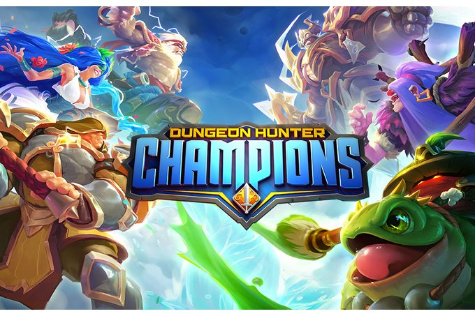 Gameloft-launches-Dungeon-Hunter-Champions-on-Android-and-iPhone.jpg