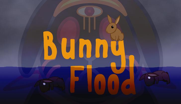 BunnyFloodLogo.png