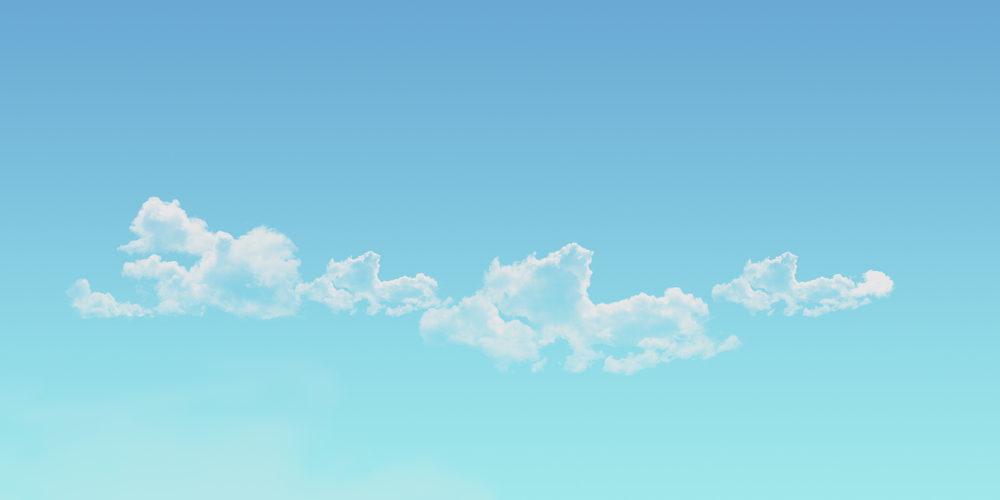 clearblue-cloud.jpg