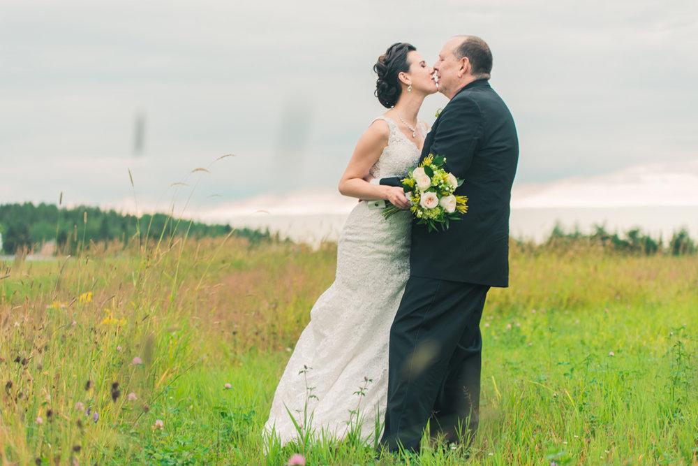 mariage-guy-et-roxanne_35978412993_o.jpg