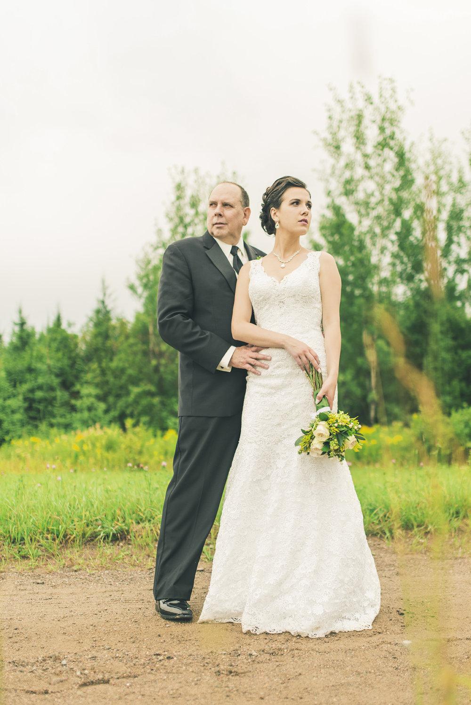 mariage-guy-et-roxanne_36787275825_o.jpg