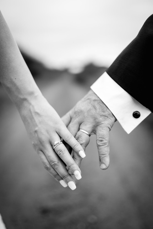 mariage-guy-et-roxanne_36787276695_o.jpg