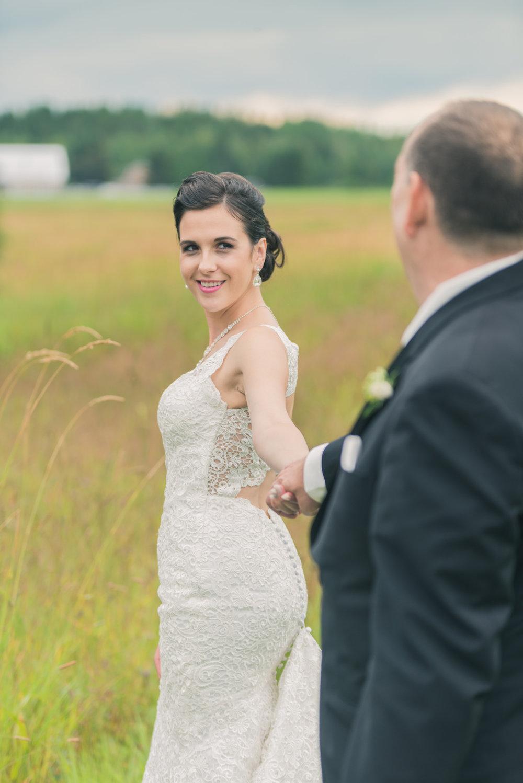 mariage-guy-et-roxanne_36787278095_o.jpg