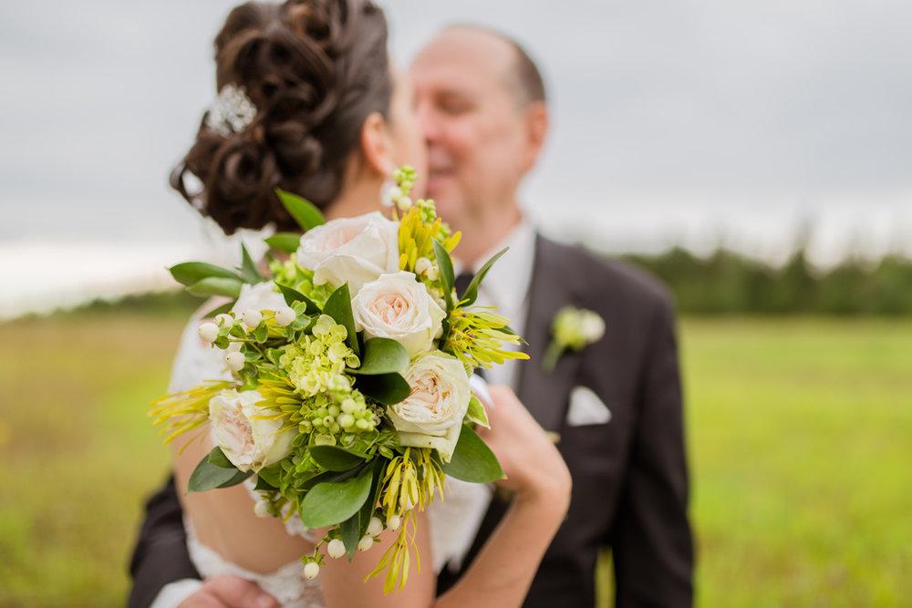 mariage-guy-et-roxanne_36739967116_o.jpg