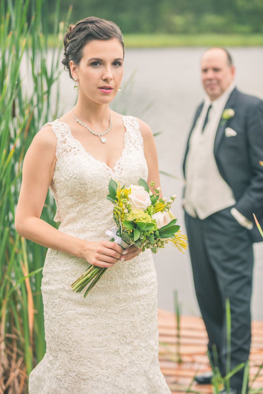 mariage-guy-et-roxanne_36787280235_o.jpg