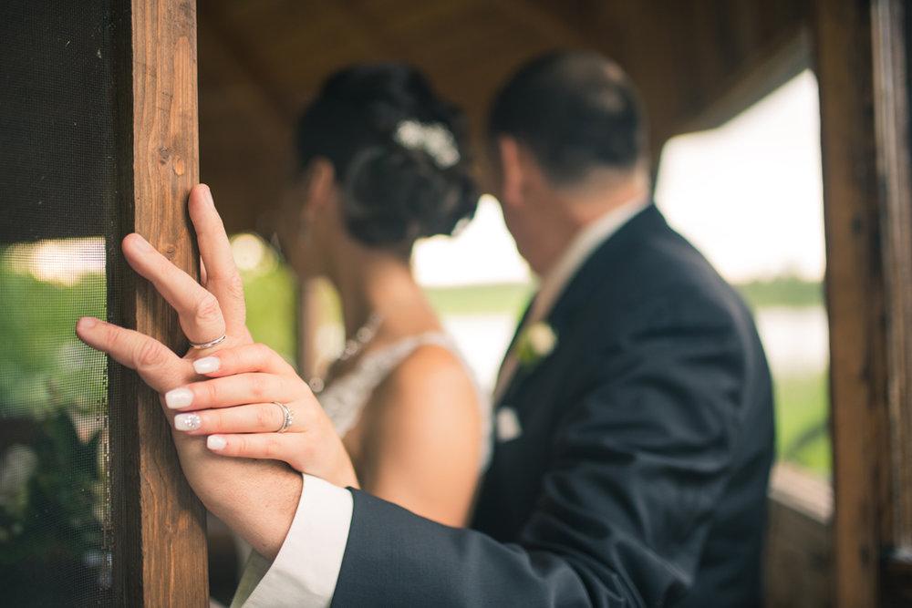 mariage-guy-et-roxanne_36787282585_o.jpg