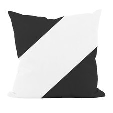Pillow 5_Solace.jpg