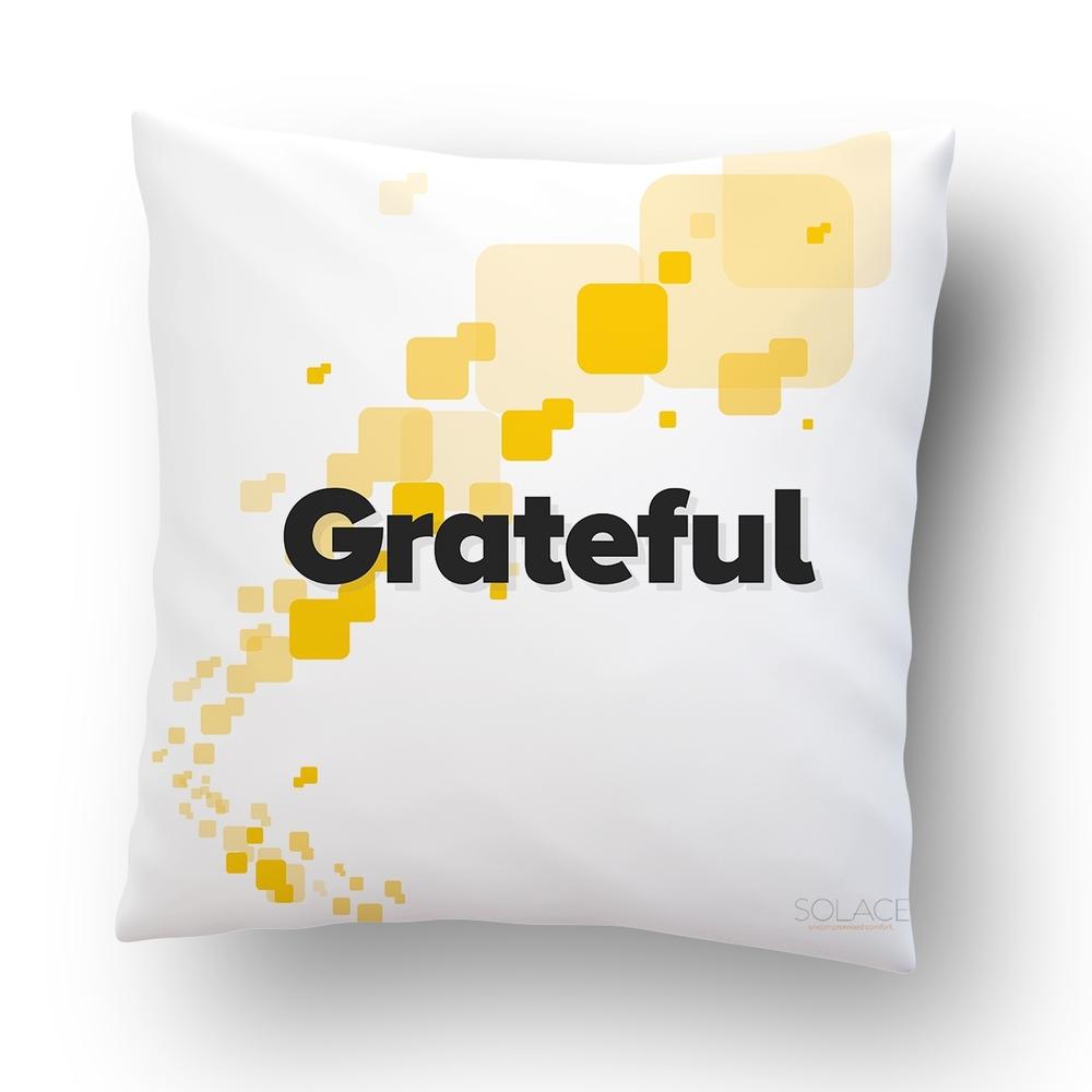 Grateful_View.jpg