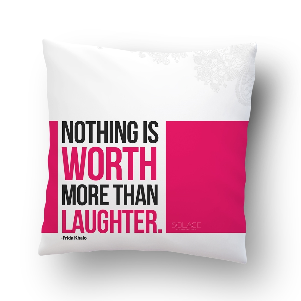 Worth & Laughter view.jpg