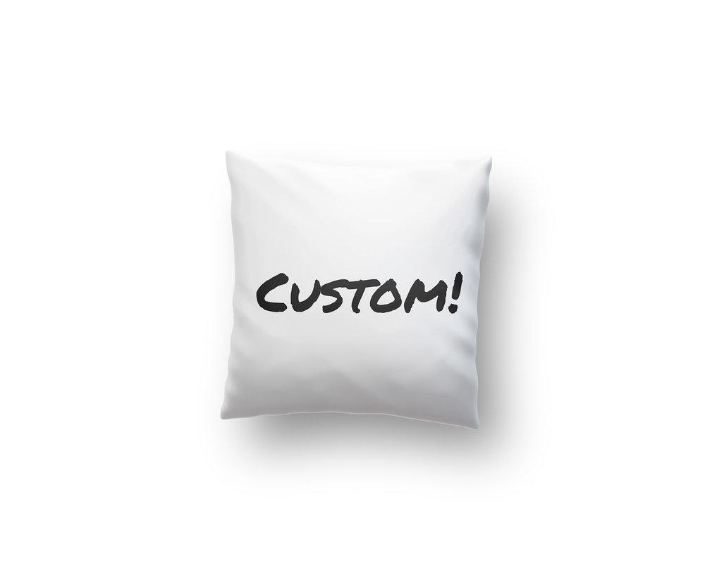 custom (2).jpg