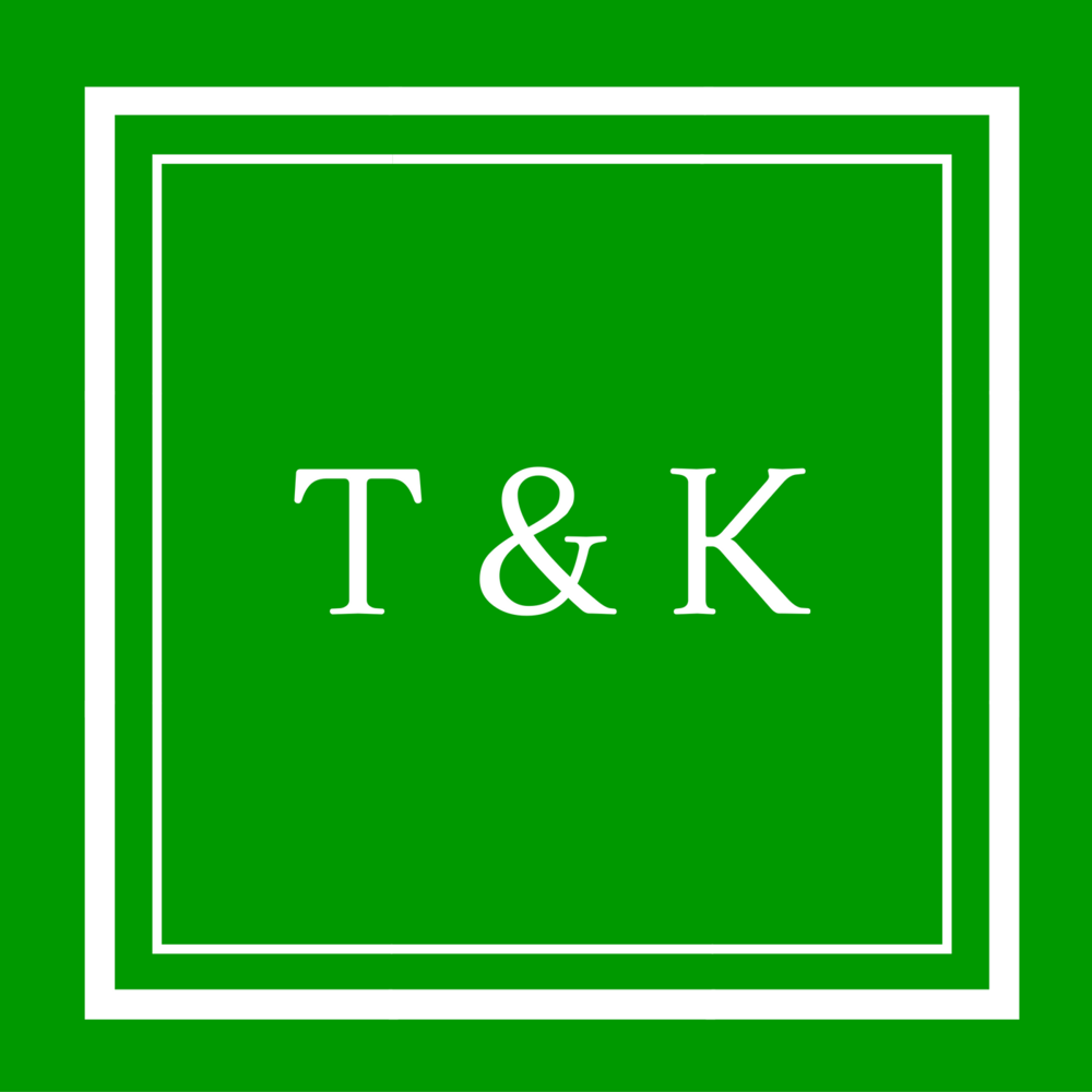 T & K.png