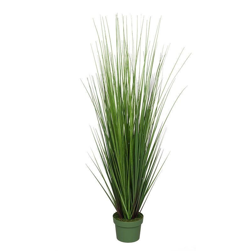 Faux+Grass+in+Pot.jpg