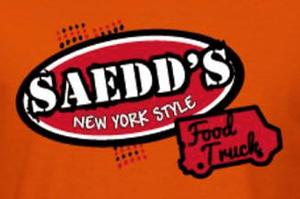 NY-Style Halal Cuisine!