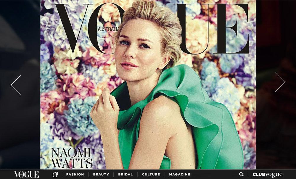Vogue_Cover.jpg
