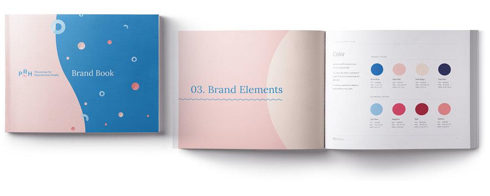 Brand-Books_.jpg