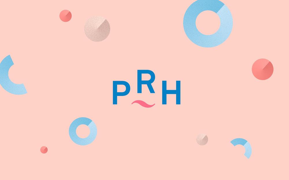 title_prh.jpg