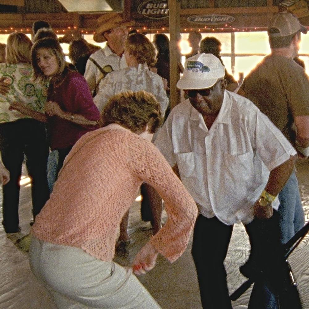 dancing21.jpg