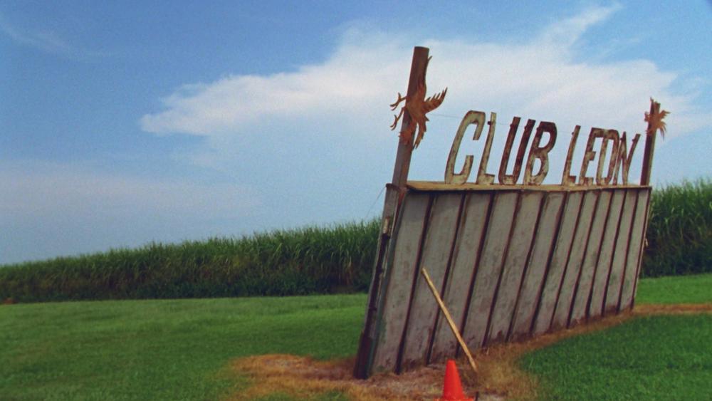 club leon.jpg