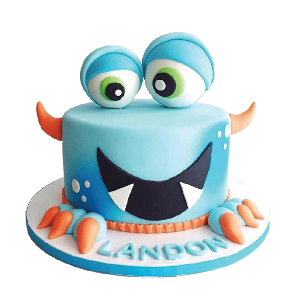 Custom Cakes.png