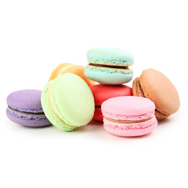 sweet-treats.png