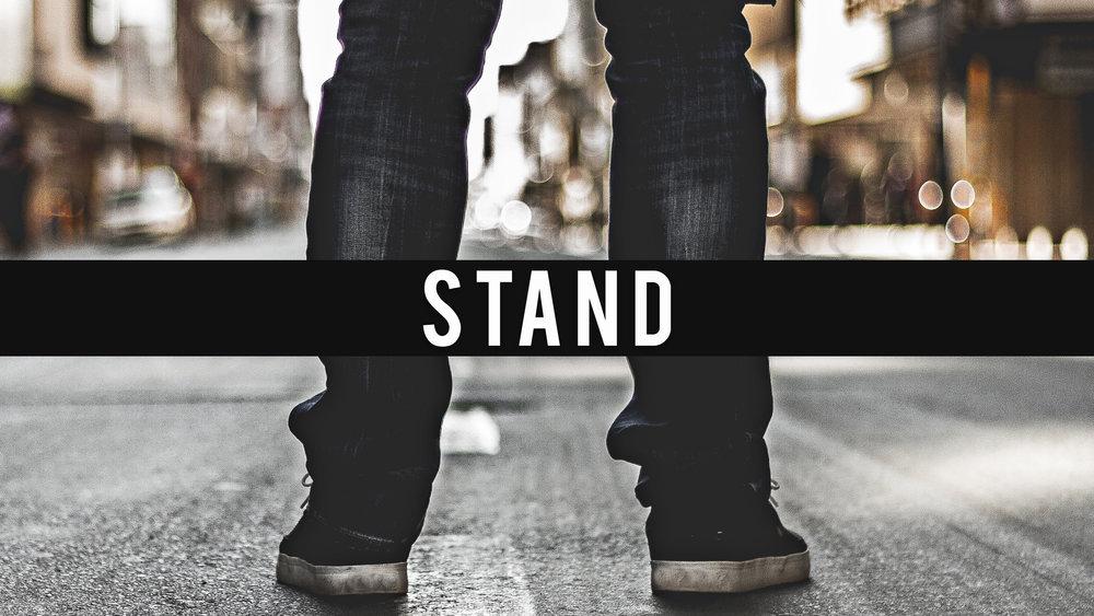 stand 169.jpg