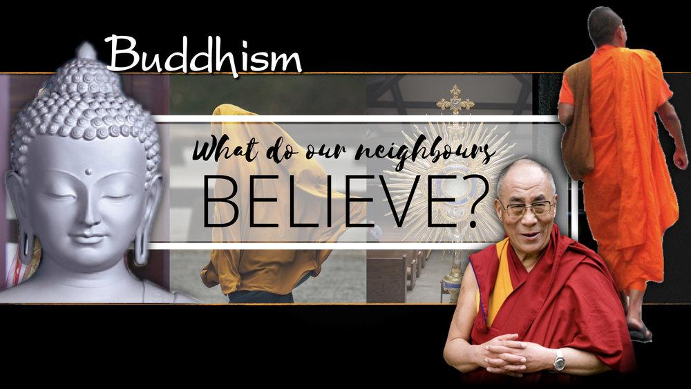 BUDDHISM title slide.001.jpeg