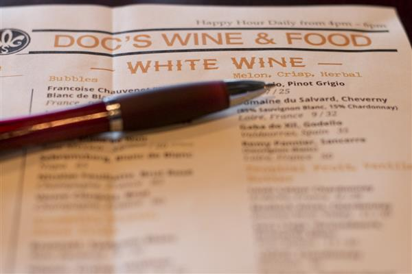 Doc's Wine & Food Bar - article-5.jpg